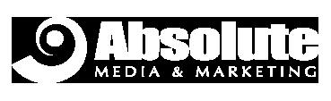 Absolute Media & Marketing